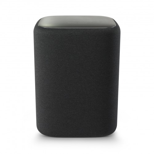 Harman/Kardon Subwoofer