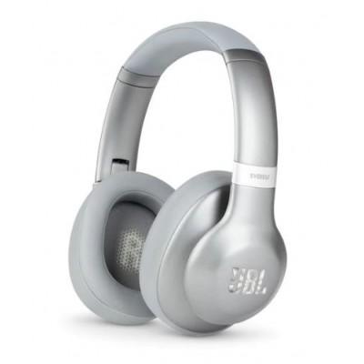 JBL EVEREST 710BT Silver