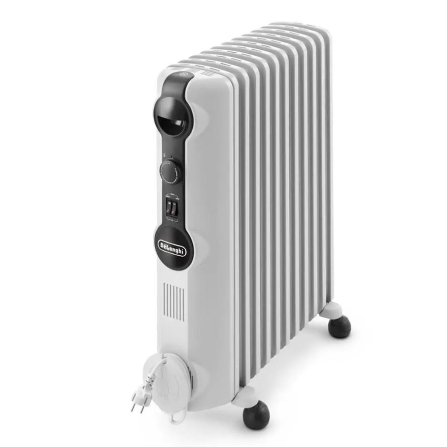 Delonghi Radia S oil Column Heater TRRS1120