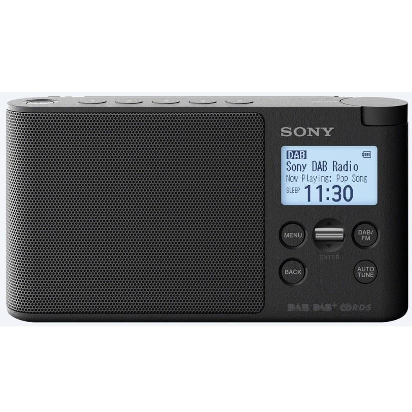 Sony  – XDR-S41DB