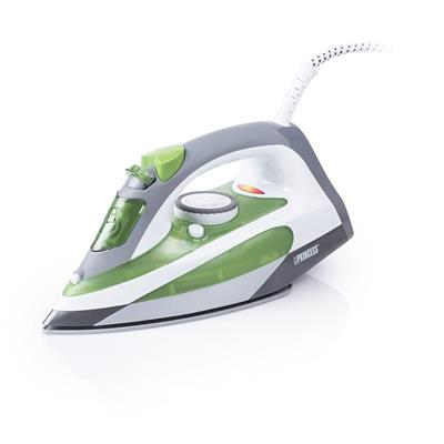 Princess Steam iron, 2200W