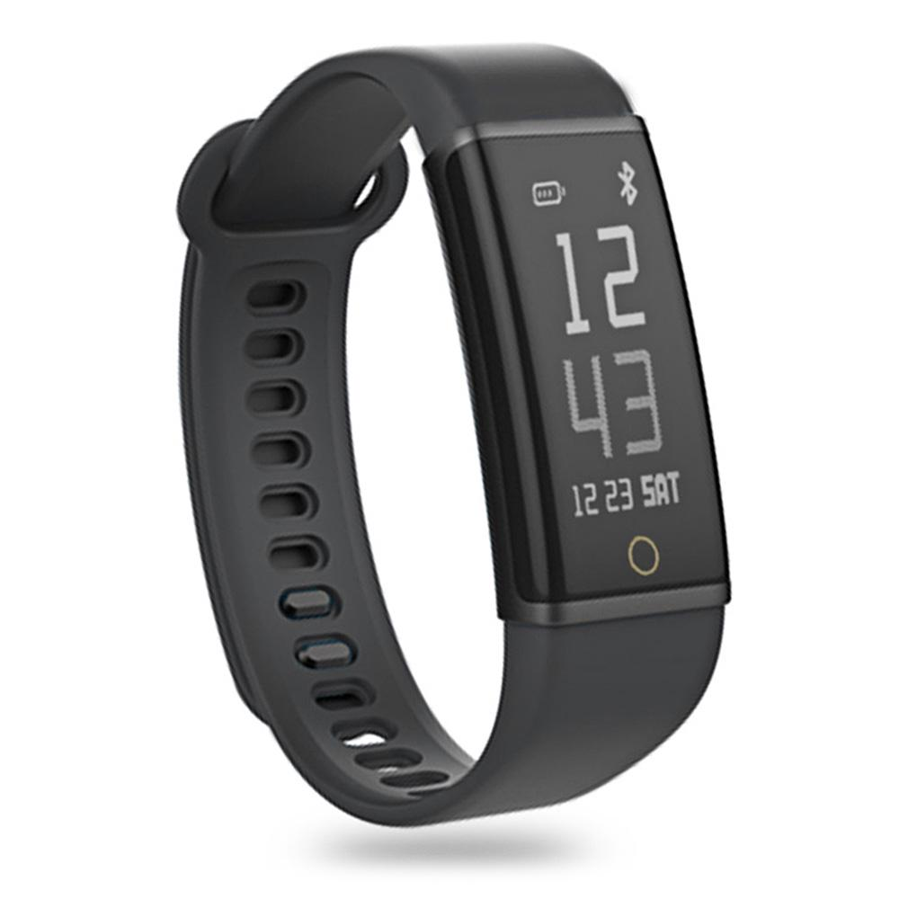 Lenovo HX03W Band Black