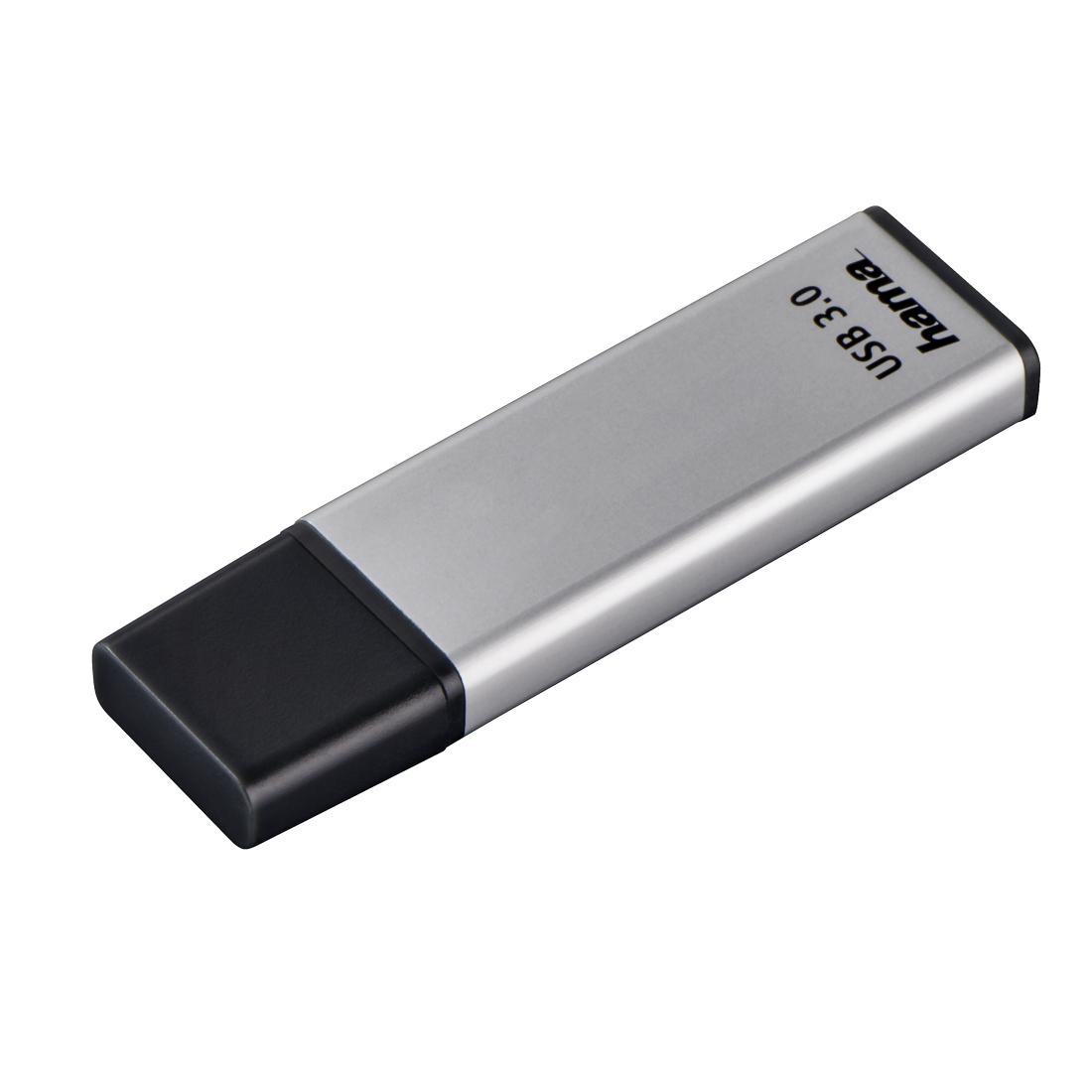 Hama FlashPen, 128GB