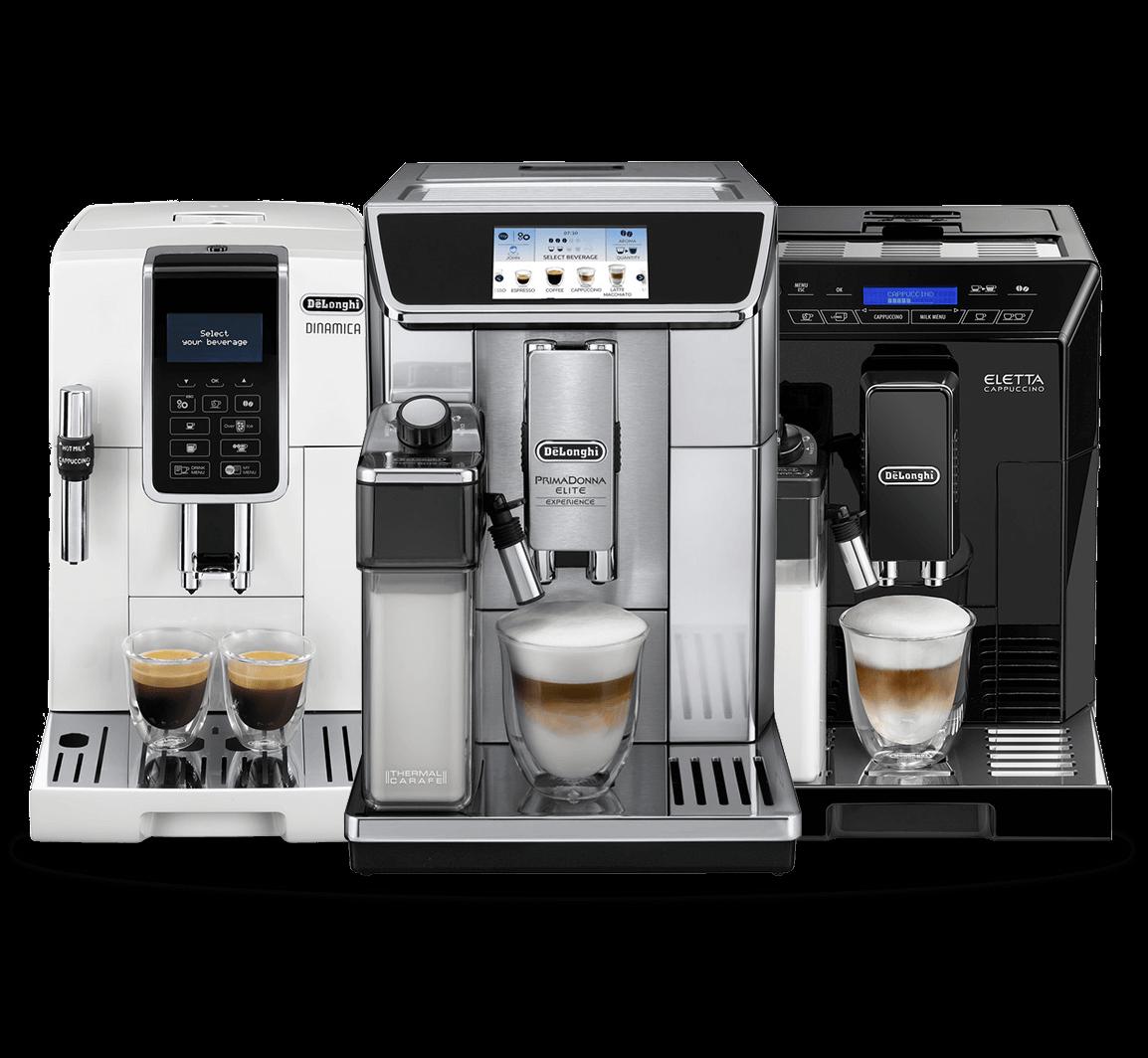 CoffeeMachines(1)