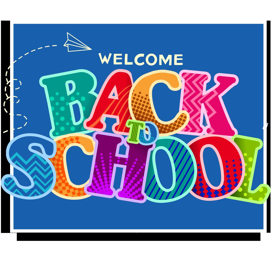 TEXT-backtoschool-BLUE