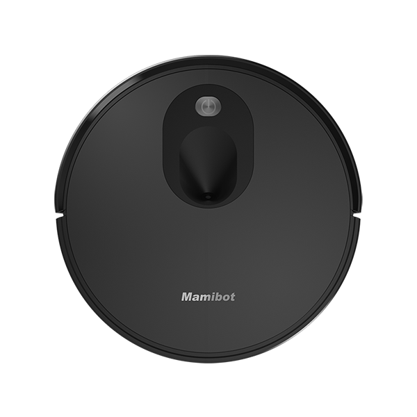 Mamibot EXVAC680