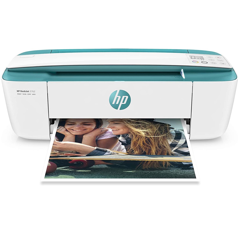 HP OfficeJet 3762