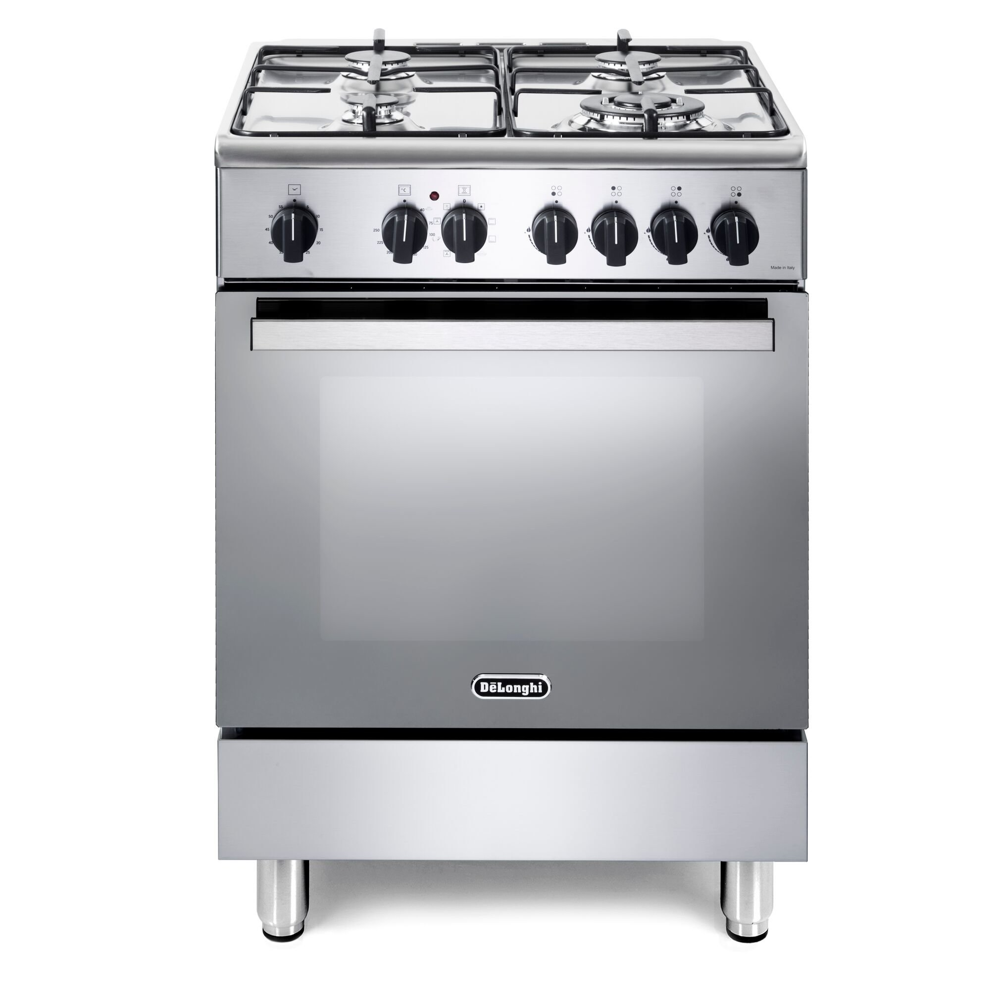 Free Standing Cookers