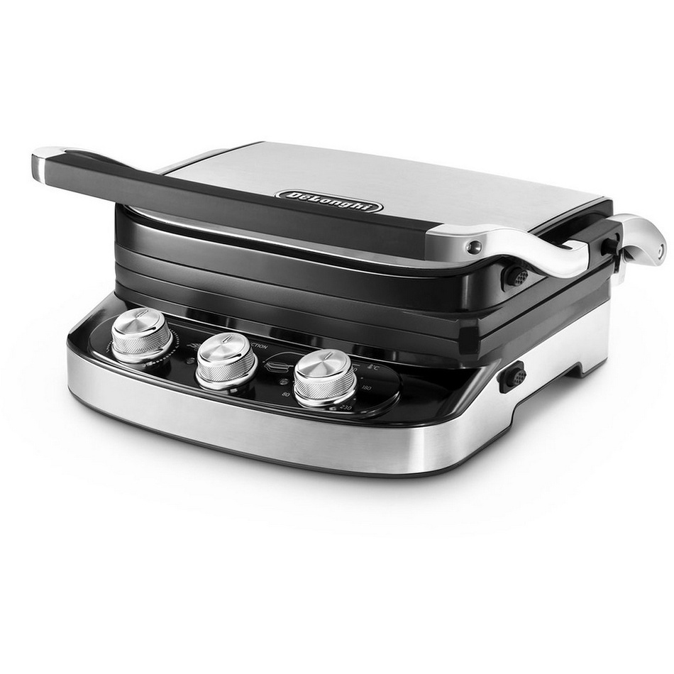 Grills & Sandwich toasters