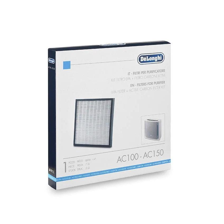Delonghi Hepa Filter AC100/AC150