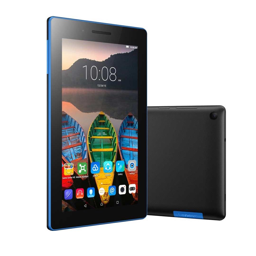 """Lenovo Tab M7 16GB 7"""""""