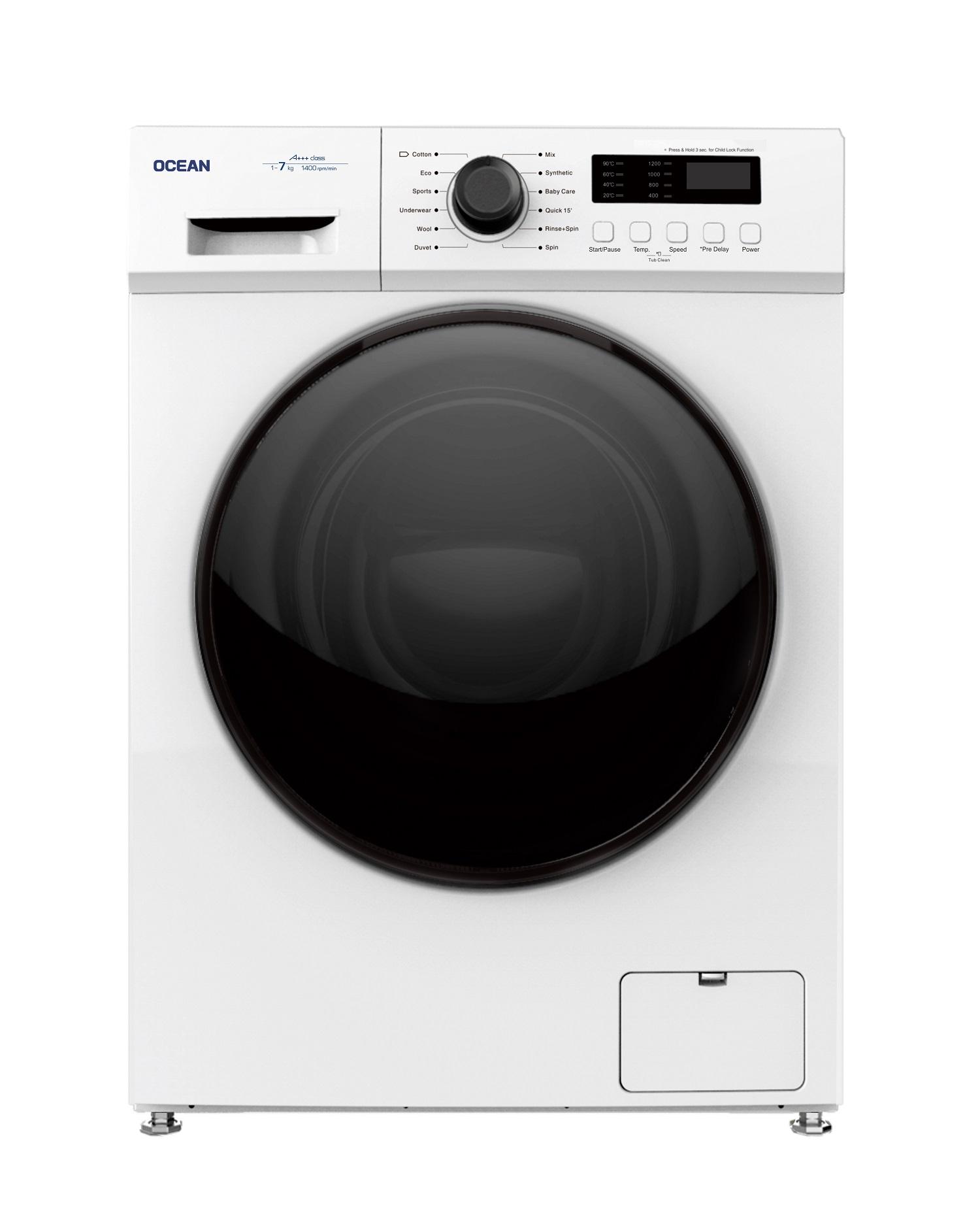 Large Home Appliances