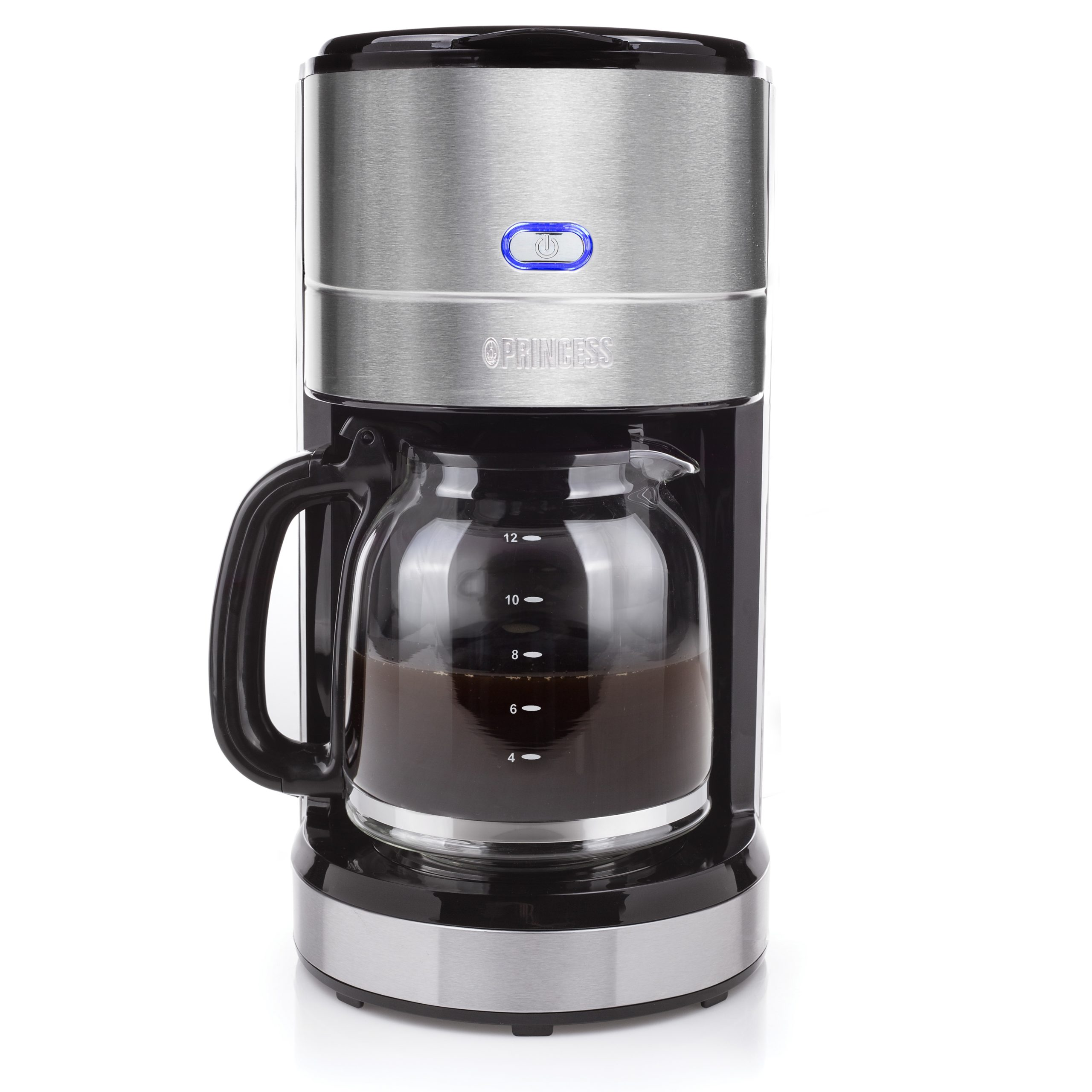 Princess 246001 Coffee Maker