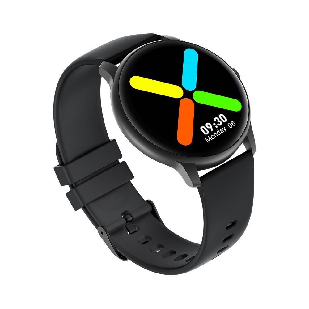 Xiaomi IMILAB Smartwatch
