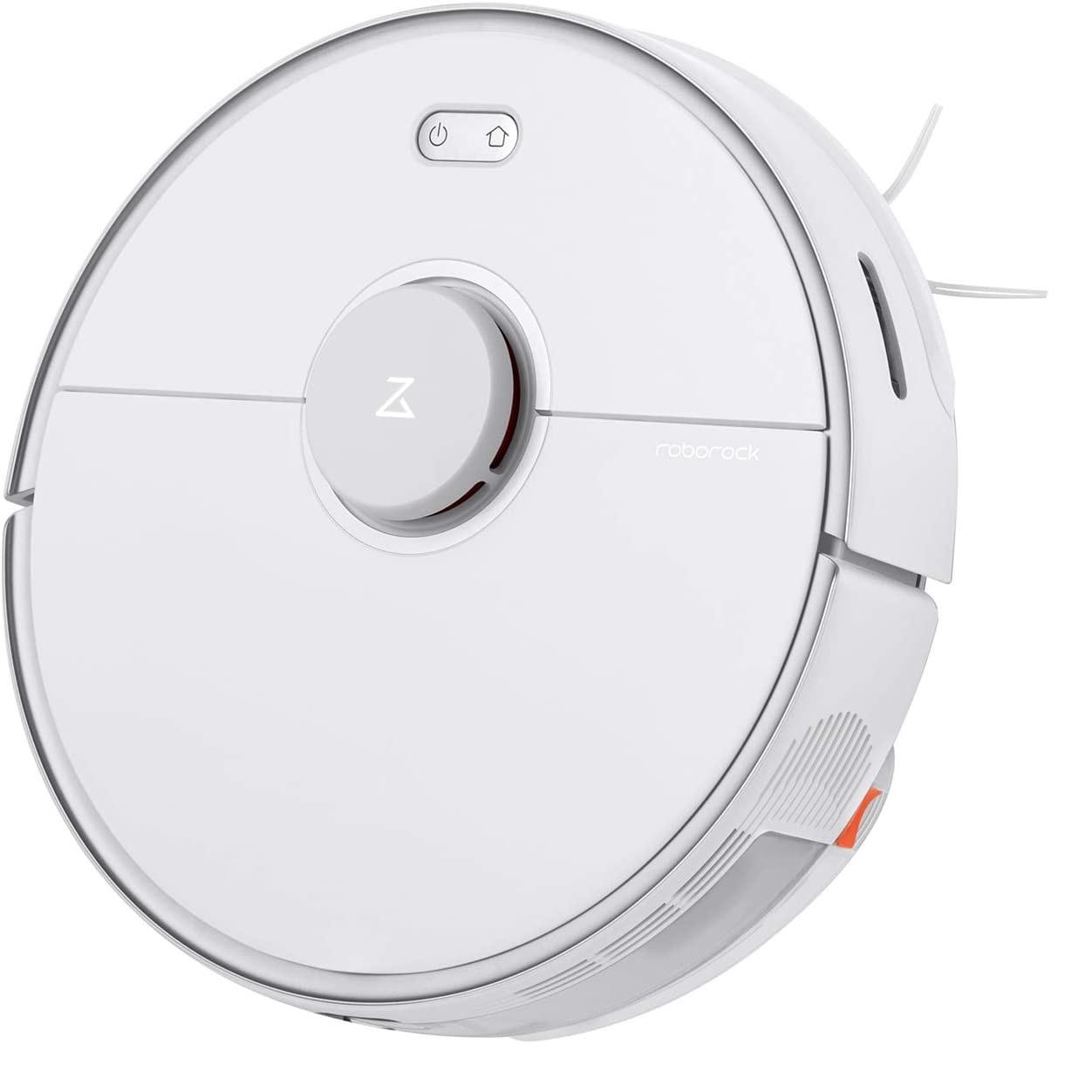 Xiaomi Roborock S5 Max Robot Vacuum