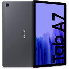 Samsung Tab A7 WiFi – 32GB