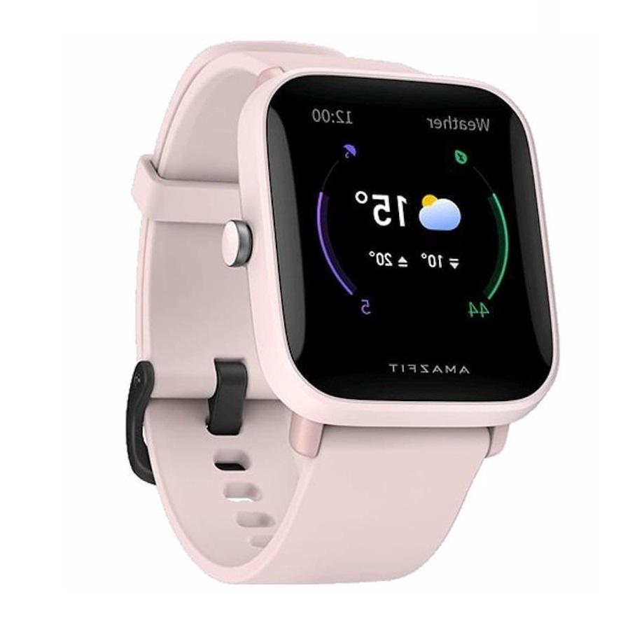 Xiaomi Amazfit U Pro Pink