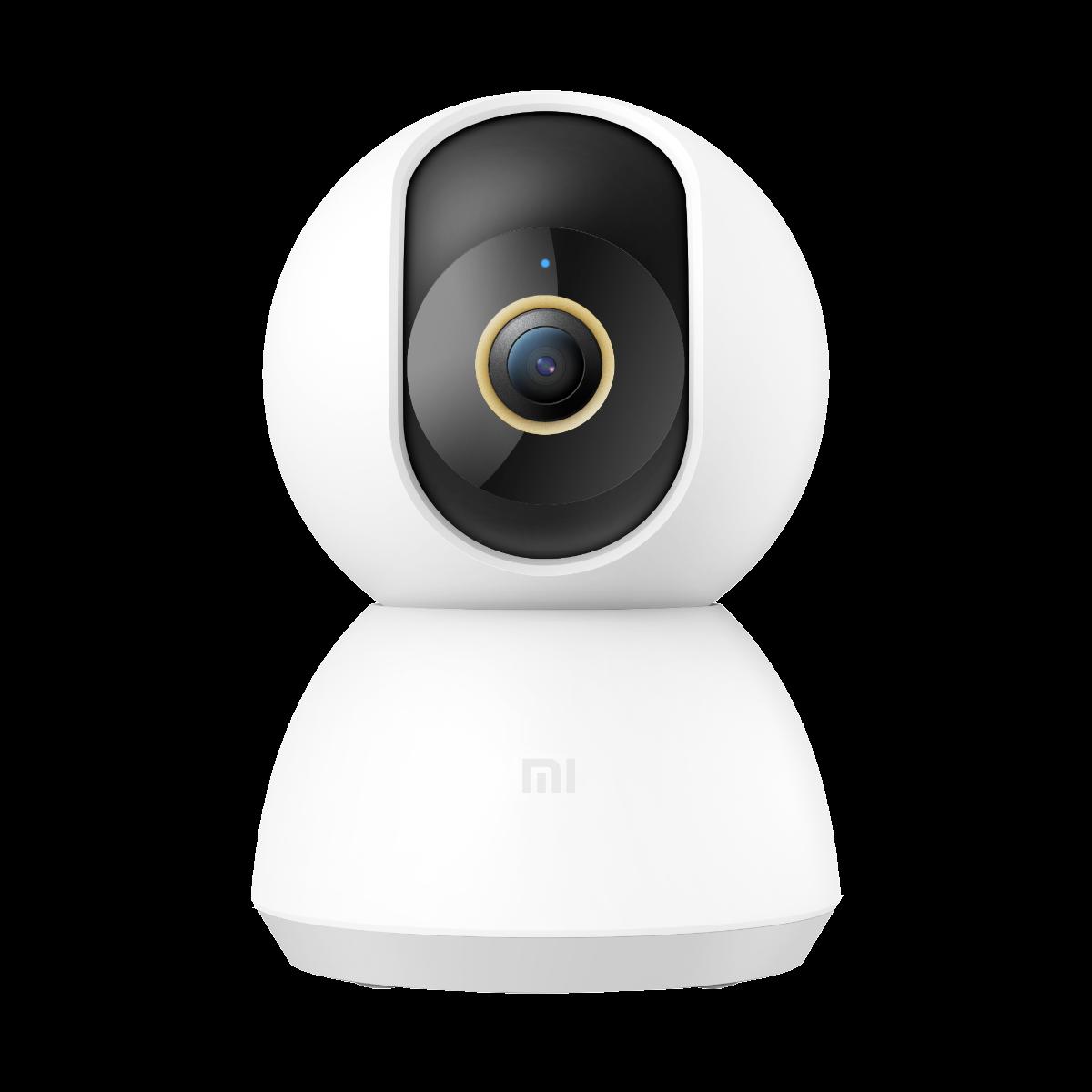 Xiaomi Mi Home Security Camera 2K 360°